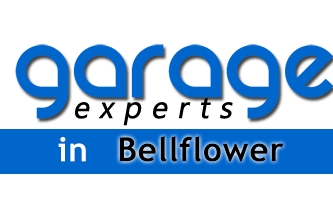 Garage Door Repair Bellflower, California