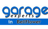 Garage Door Repair Bellflower